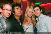 In da Club - Club2 - Fr 05.11.2010 - 37