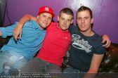 In da Club - Club2 - Fr 05.11.2010 - 5