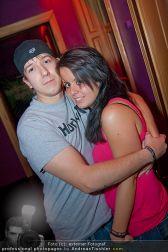 California Love - Club2 - Sa 06.11.2010 - 22