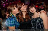 California Love - Club2 - Sa 06.11.2010 - 28
