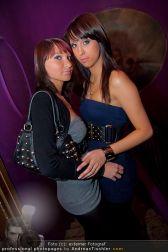 California Love - Club2 - Sa 06.11.2010 - 35
