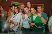 11-Jahresfeier - Club2 - Sa 13.11.2010 - 105