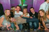 11-Jahresfeier - Club2 - Sa 13.11.2010 - 107