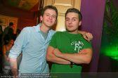 11-Jahresfeier - Club2 - Sa 13.11.2010 - 113