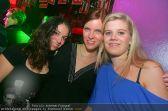 11-Jahresfeier - Club2 - Sa 13.11.2010 - 13