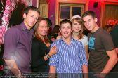 11-Jahresfeier - Club2 - Sa 13.11.2010 - 18