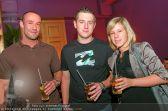 11-Jahresfeier - Club2 - Sa 13.11.2010 - 24