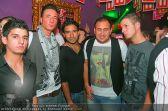 11-Jahresfeier - Club2 - Sa 13.11.2010 - 38