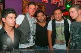 11-Jahresfeier - Club2 - Sa 13.11.2010 - 39