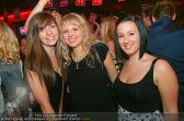11-Jahresfeier - Club2 - Sa 13.11.2010 - 40