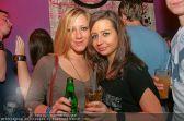 11-Jahresfeier - Club2 - Sa 13.11.2010 - 59