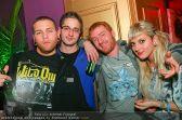 11-Jahresfeier - Club2 - Sa 13.11.2010 - 60