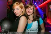11-Jahresfeier - Club2 - Sa 13.11.2010 - 63