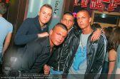 11-Jahresfeier - Club2 - Sa 13.11.2010 - 67