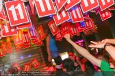 11-Jahresfeier - Club2 - Sa 13.11.2010 - 73
