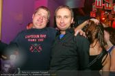 11-Jahresfeier - Club2 - Sa 13.11.2010 - 91