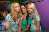 Barfly - Club2 - Fr 19.11.2010 - 1