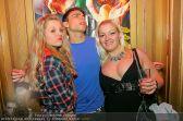Barfly - Club2 - Fr 19.11.2010 - 101