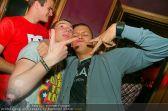 Barfly - Club2 - Fr 19.11.2010 - 107