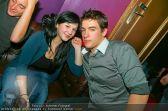 Barfly - Club2 - Fr 19.11.2010 - 11