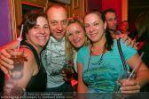Barfly - Club2 - Fr 19.11.2010 - 13