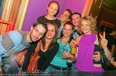 Barfly - Club2 - Fr 19.11.2010 - 14