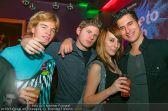 Barfly - Club2 - Fr 19.11.2010 - 16