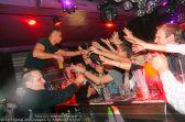Barfly - Club2 - Fr 19.11.2010 - 19