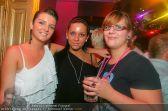 Barfly - Club2 - Fr 19.11.2010 - 2