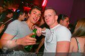 Barfly - Club2 - Fr 19.11.2010 - 22
