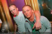 Barfly - Club2 - Fr 19.11.2010 - 26