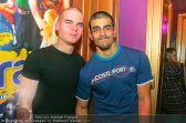 Barfly - Club2 - Fr 19.11.2010 - 27