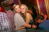Barfly - Club2 - Fr 19.11.2010 - 28