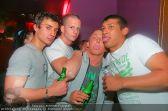 Barfly - Club2 - Fr 19.11.2010 - 3
