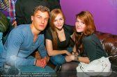 Barfly - Club2 - Fr 19.11.2010 - 31