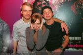 Barfly - Club2 - Fr 19.11.2010 - 32