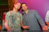 Barfly - Club2 - Fr 19.11.2010 - 33