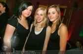 Barfly - Club2 - Fr 19.11.2010 - 38