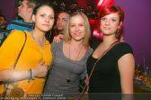 Barfly - Club2 - Fr 19.11.2010 - 4