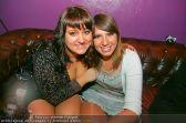 Barfly - Club2 - Fr 19.11.2010 - 41