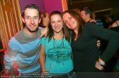 Barfly - Club2 - Fr 19.11.2010 - 42
