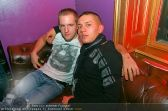 Barfly - Club2 - Fr 19.11.2010 - 44
