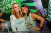 Barfly - Club2 - Fr 19.11.2010 - 45