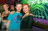 Barfly - Club2 - Fr 19.11.2010 - 46