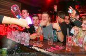 Barfly - Club2 - Fr 19.11.2010 - 47