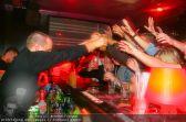 Barfly - Club2 - Fr 19.11.2010 - 49