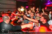 Barfly - Club2 - Fr 19.11.2010 - 50