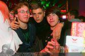 Barfly - Club2 - Fr 19.11.2010 - 53