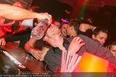 Barfly - Club2 - Fr 19.11.2010 - 54