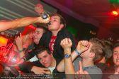 Barfly - Club2 - Fr 19.11.2010 - 55